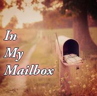 pink-mailbox