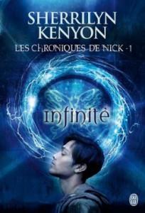 chroniques-de-nick,-tome-1---infinite-333283-250-400