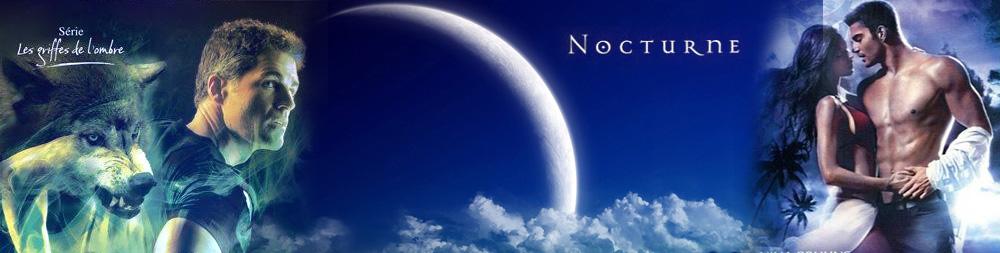 nocturne ban
