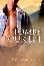 tombe-pour-lui,-tome-1-344590-250-400