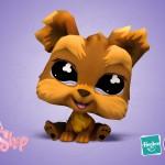 LPS-EA-Wallpaper-littlest-pet-shop-4128853-1600-1200