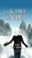 la-science-du-vide-4387922-250-400