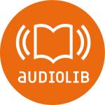logo-audiolib