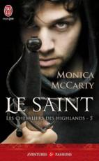 les-chevaliers-des-highlands,-tome-5---le-saint-418879-250-400