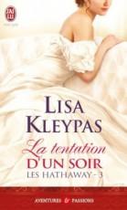 les-hathaway,-tome-3---la-tentation-d-un-soir-175875-250-400