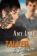 talker,-tome-3---la-decision-457110-250-400