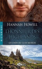 le-clan-murray,-tome-0.2---l-honneur-des-highlands-515329-250-400