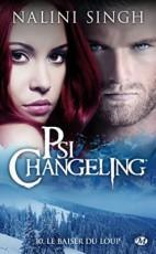 psi-changeling,-tome-10---le-baiser-du-loup-510816-250-400