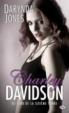 charley-davidson,-tome-6---au-bord-de-la-sixieme-tombe-537574-250-400