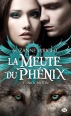 la-meute-du-phenix,-tome-3---nick-axton-537721-250-400