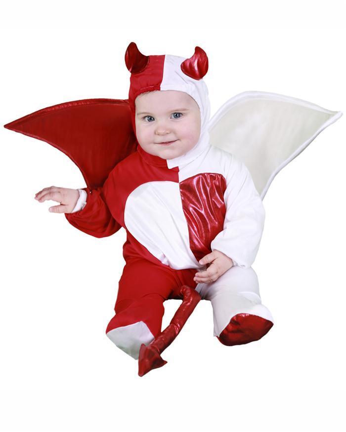 I-Grande-5219-deguisement-mi-ange-mi-demon-bebe-6-a-12-mois.net_