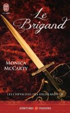 les-chevaliers-des-highlands,-tome-8---le-brigand-570131-250-400