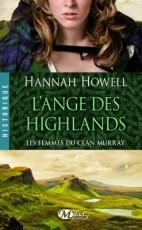 les-femmes-du-clan-murray,-tome-1---l-ange-des-highlands-555807-250-400