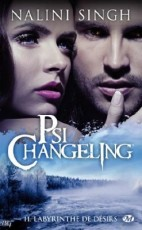 psi-changeling,-tome-11---labyrinthe-de-desir-555547-250-400