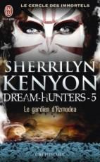 le-cercle-des-immortels,-dream-hunters,-tome-5---le-gardien-d-azmodea-608115-250-400