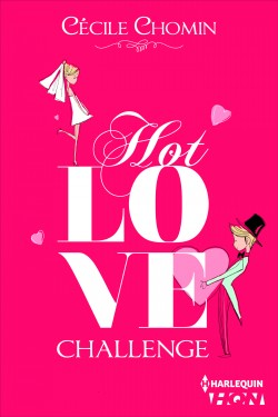 hot-love-challenge-536489-250-400