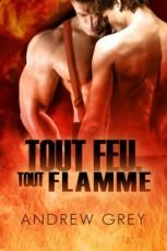 par-le-feu,-tome-2---tout-feu,-tout-flamme-633047-250-400