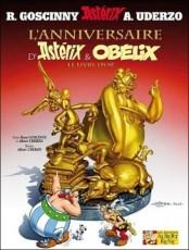 asterix,-tome-34---l-anniversaire-d-asterix---obelix---le-livre-d-or-9315-250-400