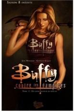 buffy-contre-les-vampires-saison-8-tome-1--un-long-retour-au-bercail-67914-250-400