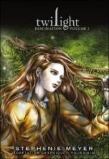 twilight,-tome-1---fascination-1--manga--50957-250-400
