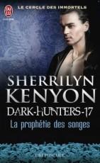 le-cercle-des-immortels,-dark-hunters,-tome-17---la-prophetie-des-songes-658528-250-400