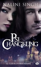 psi-changeling,-tome-12---coeur-d-obsidienne-605153-250-400