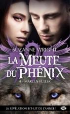la-meute-du-phenix,-tome-4---marcus-fuller-670613-250-400