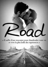 road-674309-250-400