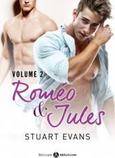 romeo-et-jules---2-708021-250-400