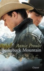 brokeback-mountain-13310-250-400