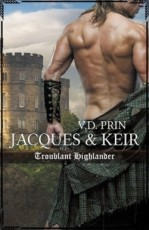 jacques---keir---troublant-highlander-712804-250-400