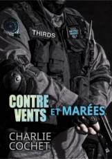 thirds,-tome-1---contre-vents-et-marees-644544-250-400