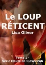 la-meute-de-cloverleah,-tome-1---le-loup-reticent-685494-250-400