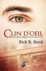 clin-d-oeil-745866-250-400