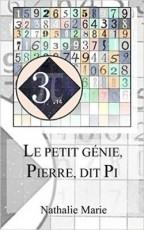le-petit-genie,-pierre,-dit-pi-773259-250-400